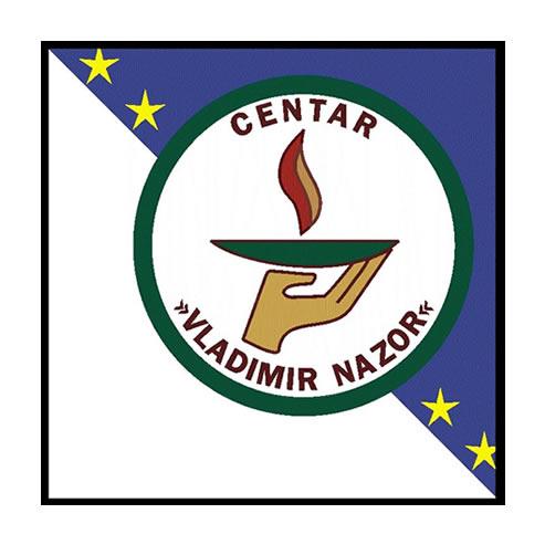 Centar Vladimir Nazor Sarajevo