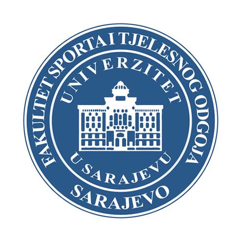 Fakultet sporta i tjelesnog odgoja Univerziteta u Sarajevu