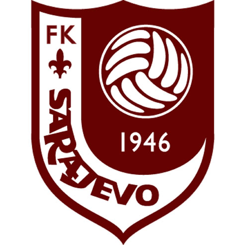 Fudbalski klub Sarajevo