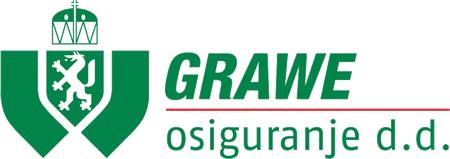 GRAWE-osiguranje-dd-Sarajevo