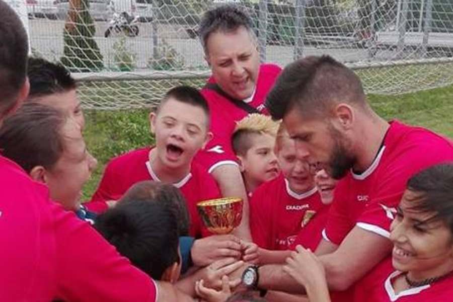 skola-fudbala-respekt-ucestvovala-na-svom-prvom-medjunarodnom-turniru