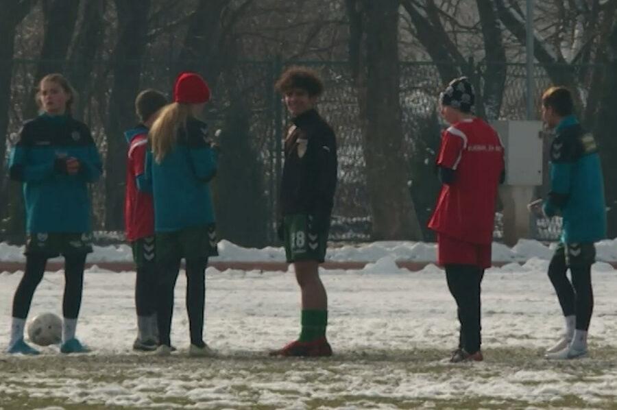 FK Respekt Sarajevo ima viziju