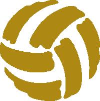Fudbalski klub Respekt Sarajevo-