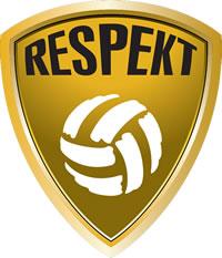 Fudbalski klub Respekt--Sarajevo